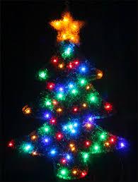 Amish Christmas Lights Animated Xmas Trees And Ornaments ദലങ ങൾ Christmas