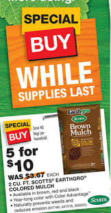 home depot behr paint sale black friday home depot ad deals 4 4 4 10 black friday is back tons of