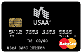 debit cards for usaa offering emv chip and pin credit cards usaa community 25372