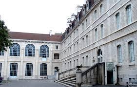chambre universitaire dijon visite de la résidence universitaire maret grand séminaire du