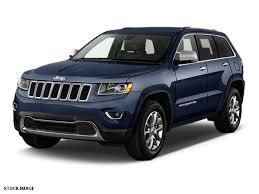jeep grand true blue pearlcoat 2016 true blue pearlcoat jeep grand cars militarynews com