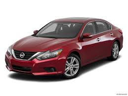 red nissan altima nissan altima 2017 3 5 sl in uae new car prices specs reviews