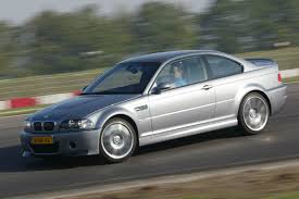 2003 bmw m3 specs 2003 bmw m3 csl e46 related infomation specifications weili