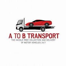 car shipping rates u0026 services car transporting company car collection car breakdown recovery