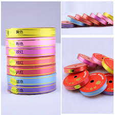 plastic ribbon china plastic ribbon flowers china plastic ribbon flowers shopping