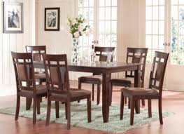 Rent Dining Room Set by Dining Room Furniture For Rent In Calgary Rent Dining Room Furniture