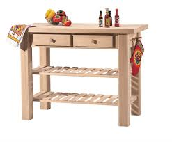 kitchen island legs unfinished osborne wood products inc wood kitchen island legs osborne for