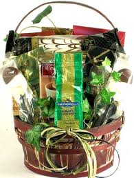 gourmet coffee gift baskets cheap coffee cup gift basket find coffee cup gift basket deals on