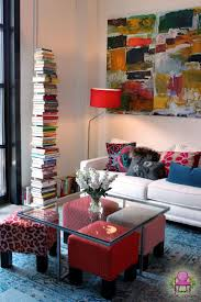 extra seating extra seating ideas for guests interior decor decoratorsbest blog