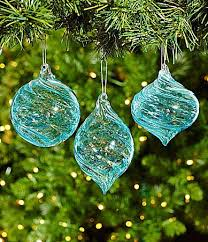 313 best ornaments glass images on