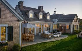 Build Dream Home Steps To Building Your New Dream Home