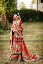 bridal wear best 25 bridal wear ideas on indian bridal