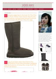 womens ugg boots zappos ugg boots on sale for nordstrom marijoness marijoness imagine a
