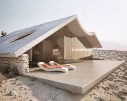 86 amazing modern beach house designs futurist architecture
