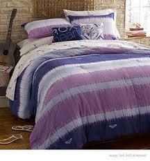 Tie Dye Comforter Set 24 Best Kk U0027s Room Images On Pinterest Bedroom Ideas Tie Dye