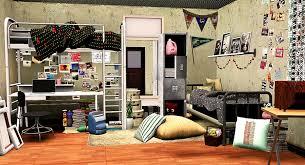 creative bedroom decorating ideas creative room decor haunted houses 1cc97131596b
