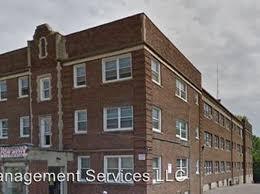 rental listings in cincinnati oh 880 rentals zillow