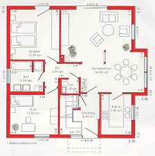 how to design a floor plan floor plan designer home design ideas