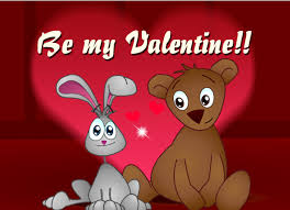 free ecard ecards free valentines day free ecards valentines day together