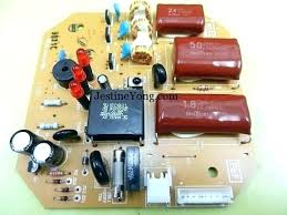 hunter ceiling fan switch replacement ceiling fans hunter ceiling fan repair parts ceiling fans switch