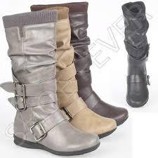 womens flat boots uk womens boots size 5 yu boots