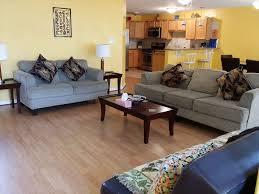 2502 surf avenue 100 north wildwood summer vacation rentals