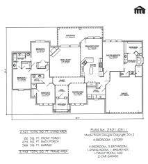 1 story open floor plans 1 story 4 bedroom 35 bathroom 1 dining room 1 family room 102