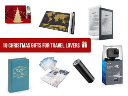 Christmas Gifts For Music Lovers Christmas Gifts For Travel Lovers Priti U0027s Passport