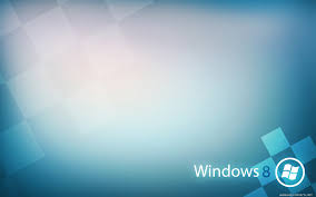 windows 8 desktop wallpapers hd and wide wallpapers