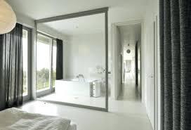 brique de verre cuisine brique verre salle de bain affordable dans ma salle de bains with