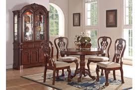 kingston dining room table kingston formal dining table set