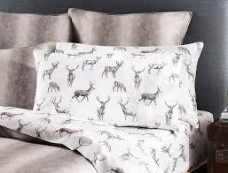 ottawa sheet set bed bath n u0027 table