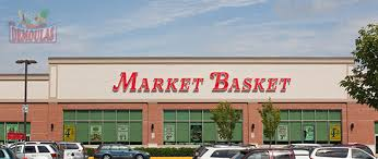market basket thanksgiving hours lowell market basket market basket supermarkets of new