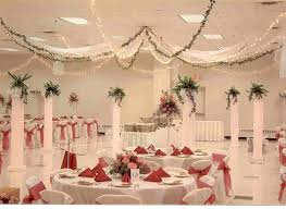 cheap wedding halls cheap wedding ideas to minimize wedding expenses wedding clan