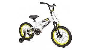 motocross bikes for sale in kent buy kent 16 boys jeep tr16 bike at hurley s cyclery for only 124 95