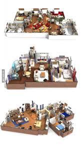 Dreamplan Home Design Software 1 04 Best 25 Merlin Software Ideas On Pinterest Japanese Tea House