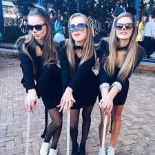 groups costumes for halloween halloween costumes for groups of 3 popsugar love u0026