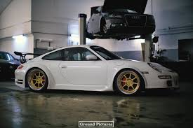 porsche 996 rsr german car scene on twitter