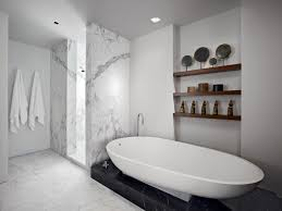 Bathroom Inspiration Ideas by Luxury Bathroom Inspiration Pictures On Inspiration Interior Home