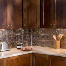 kitchen tile for backsplash tile backsplashes tile the home depot