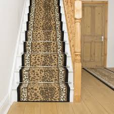 Leopard Print Runner Rug Leopard Runner Rug Leopard Stair Runner For Decorating Founder