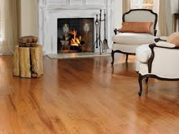 S Hardwood Flooring - columbia hardwood flooring