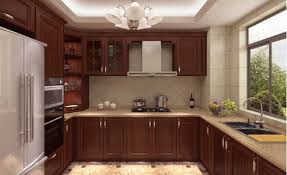 solid wood kitchen cabinets prices tehranway decoration