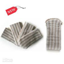 Chair Leg Covers To Protect Floor Wicker Leg Socks Protectors Modern Furnishing Idea Design