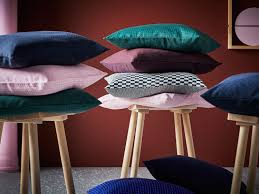 Ikea Hay Bag Ikea Hay Collaboration Furniture Ypperlig Interview