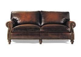 best sofa sleeper th id oip rjl xhycizao1ywnmzgrmwhafs