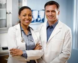Medical Record Assistant Salary Healthcare Staffing Wsi Healthcare Personnel