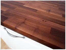 arbeitsplatte küche toom arbeitsplatte küche toom ideen für zuhause
