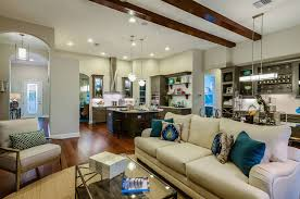 home interior designing interior awesome interior designers baltimore small home