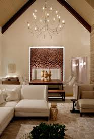 Stunning Modern House Design With Slight Arabic Touches DigsDigs - Arabic home design